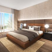 160331-sarina-showunit-masterbedroom