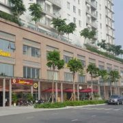 shophouse Sarimi